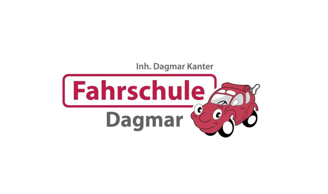 Fahrschule Dagmar