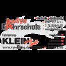 Fahrschule Klein GmbH in Ansbach