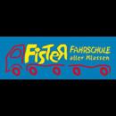 Fahrschule Fister in Nürnberg