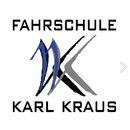 Fahrschule Karl Kraus in Amberg