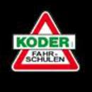 Fahrschule Hans Koder GmbH in Amberg