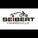 Fahrschule Seibert in Amberg