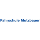 Fahrschule Mutzbauer in Poppenricht