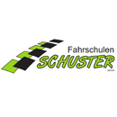 Fahrschule Schuster GmbH in Sinzing