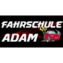 Fahrschule Adam in Lappersdorf