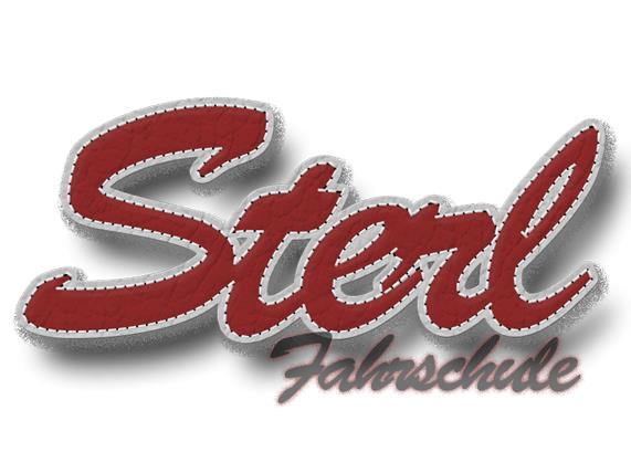 Fahrschule Sterl GmbH