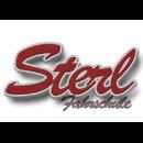Fahrschule Sterl GmbH in Regensburg