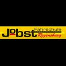 Fahrschule Jobst in Regensburg