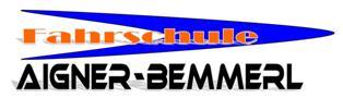 Fahrschule Aigner-Bemmerl