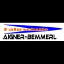 Fahrschule Aigner-Bemmerl in Regensburg