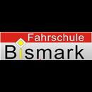 Fahrschule BISMARK in Regensburg