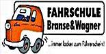 Fahrschule Branse & Wagner