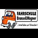 Fahrschule Branse & Wagner in Barbing
