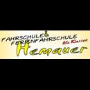 Fahrschule & Ferienfahrschule Hemauer in Neutraubling