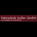Fahrschule Koller in Bernried in Niederbayern