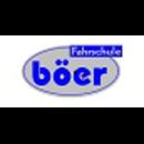 Fahrschule Böer in Teisnach