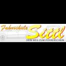 Fahrschule Sittl in Straubing