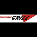 Fahrschule Grill in Schwarzach in Niederbayern