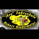 Niedermeier Robert Fahrschule in Eichendorf