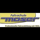 Fahrschule Moser in Bernried