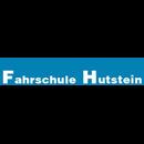 Fahrschule K. Hutstein in Windorf