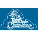 Fahrschule Christine in Ortenburg