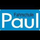 Fahrschule Paul in Kirchenlamitz