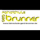 Fahrschule Gerd Brunner in Marktredwitz