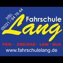Fahrschule Lang in Neuenmarkt