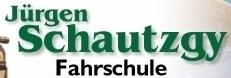 Fahrschule Jürgen Schautzgy