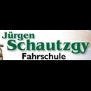 Fahrschule Jürgen Schautzgy in Weismain