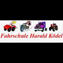 Fahrschule Harald Ködel in Marktschorgast