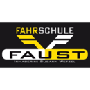 Fahrschule Faust in Bayreuth