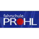 Fahrschule Prohl in Bayreuth