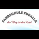 Fahrschule Fudalla in Wirsberg