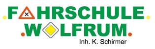 Fahrschule Wolfrum