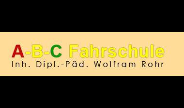 ABC Fahrschule
