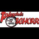 Fahrschule Schorr in Bamberg