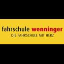 Fahrschule Wenninger in Bamberg