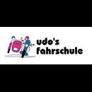 Udo's Fahrschule in Bamberg