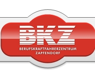 Fahrschule BKZ Zapfendorf GmbH