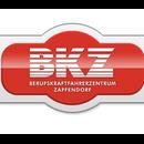 Fahrschule BKZ Zapfendorf GmbH in Bamberg