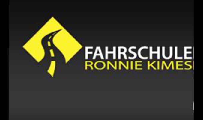 Fahrschule Ronnie Kimes