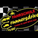 Fahrschule Runnersdrive in Bamberg