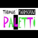 Thomas' Fahrschule Paletti in Bamberg