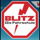 Fahrschule Blitz in Hallstadt