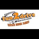 fun2drive Fahrschule in Bischberg
