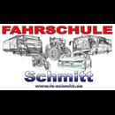 Fahrschule Schmitt in Oberhaid