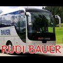 Bauer Fahrschule in Gerbrunn