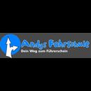 Andy's Fahrschule in Randersacker